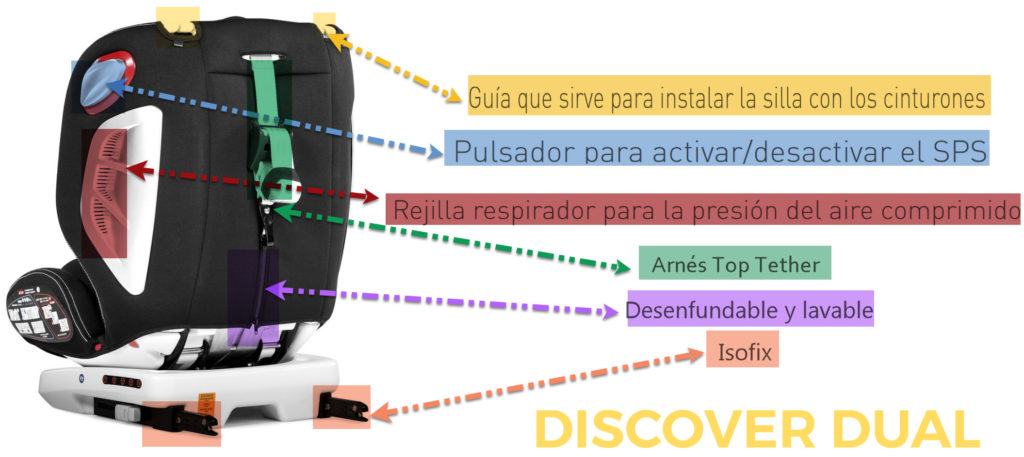 discover-dual-ms